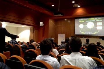 Seminario sobre el Concierto Económico del País Vasco