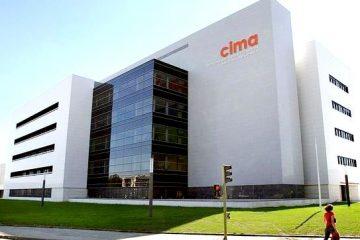 Bachillerato Biosanitario Gaztelueta en CIMA Universidad de Navarra